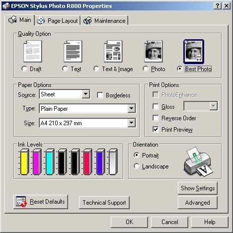 Driver 3C905cx-Tx-M Para Windows 7
