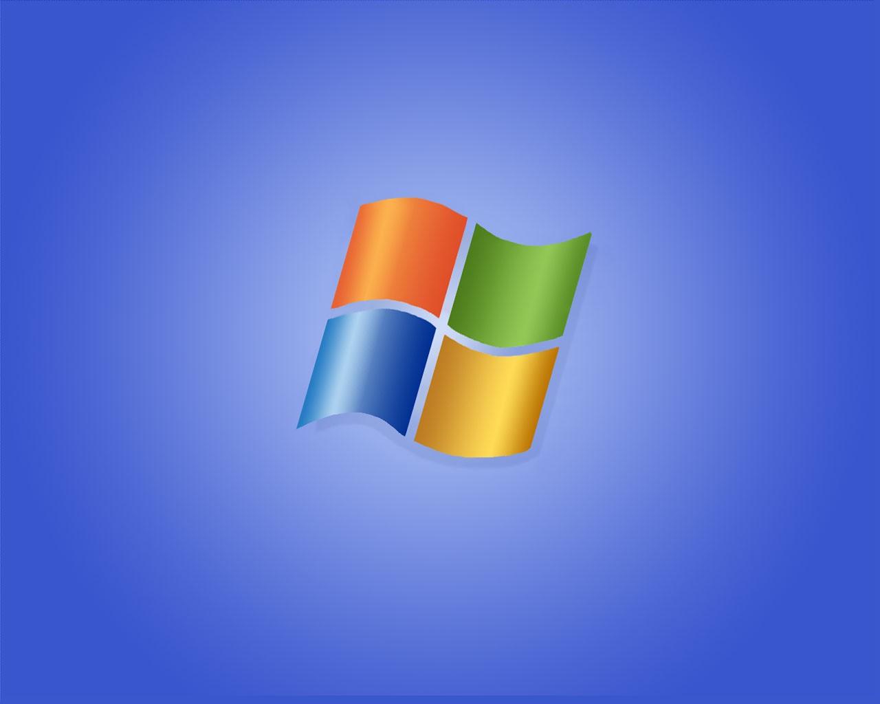 Обои для рабочего стола - Компьютеры   Desktop Wallpaper - Computers